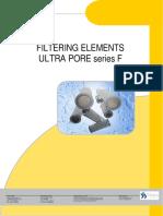 ultrapore F Unico