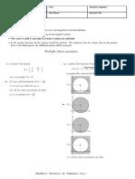PartialTest3-18-19_sol-versioneBb(1).pdf