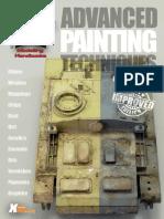 Advanced Painting Techniques.pdf