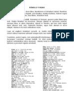 RÓMULOtextoLATÍNI.pdf