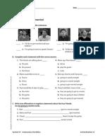 UNIT_14_Video_Worksheets.pdf