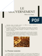 textul 9.pptx