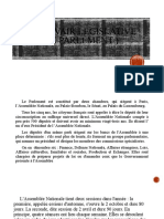 textul 10.pptx