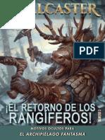 Spellcaster-3-PDF.pdf