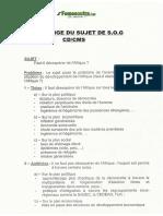 Corrigé_Sujet_d'ordre_general_2008.pdf