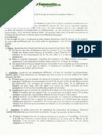 Corrigé_d'ordre_general_session_août_2005