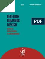 Revista del Centro Nacional de Derechos_CARLOS BROKMANN HARO