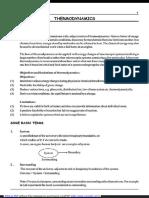 Chapter17 - Thermodynamics.pdf