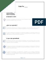 Silueta textual Guía de aprendizaje.docx