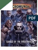 Gangs of the underhive español.pdf