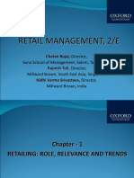 Chapter-1-retailing-role-relevance-trends.ppt