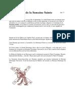 Symbolisme de la Semaine Sainte.pdf