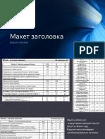 Кондрацький ЮМ 250417.pptx