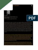 Biographie de Samuel BECKETT.doc