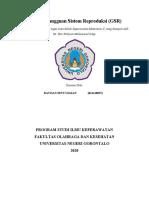 025 RAYHAN BINTI HASAN.docx