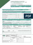 Sahara Banking & Financial Services Fund