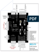 GC2000-Connections.pdf