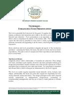 techniques-enhancing-food-prep.pdf