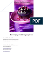 Sample_Food+Styling+For+Photography+Book.pdf