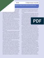 Case 5 2020.pdf