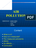 Air_Pollution[1].pptx
