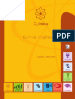 Livro_Quimica Inorganica II.pdf