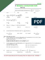 IRPTESTPAPER_1-4_Merge.pdf