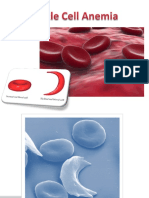 sickelcellanemia-130619010642-phpapp02.pdf