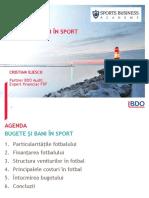 Bugete şi bani în sport.pdf
