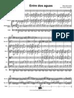 entredosaguas_Fullscore.pdf