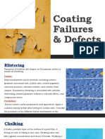 Coating Failures.pptx