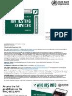 2019-hts-guidelines-dissemination-slides-en-part1