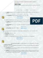 test GLOBAL 2º BACH CCSS.pdf