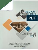 Buku Panduan Penulisan Proposal & Skripsi II.pdf
