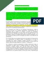 La esquizofrenia en los manuales de urgencias psiquiátricas.docx