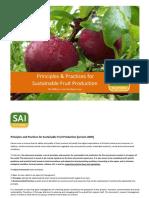 002_fruit.pdf