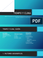 TIEMPO Y CLIMA. POWER POINT..pdf