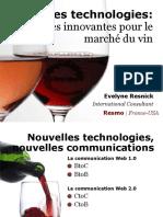 resmocci-bdx-3fevr11-110204021227-phpapp02.pdf