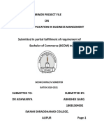 abhishek 3491 18081504092.pdf
