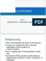 3. TELEPHONING.pptx
