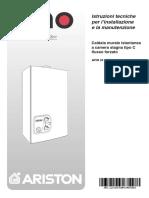ARISTON-scheda-tecnica-caldaia-murale-gas-UNO-24-MFFI.pdf