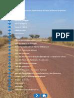 NORMAS DE EXECUÇAO ANE 2015_master - Copy.pdf