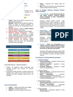 Chapter  3-Lessons 1& 2 - Consumer & Market Analysis, STP (1).pdf