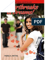 Heartbreaks & Dreams _ By Parul Mittal -Downloaded From Techie Stack-.pdf