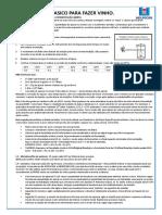 O Manual Basico Para fazer Vinho - indupropil 2.pdf