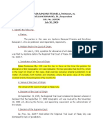 Assessment #1.docx