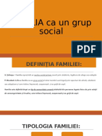 FAMILIA ca un grup social.pptx · versiunea 1