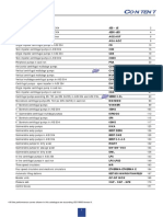 gencat.pdf