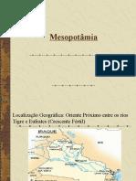 mesopotamia (1).ppt
