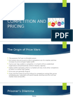 Ch15-COMPETITION AND PRICING-PPS-S20.pptx